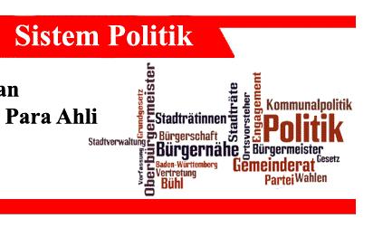 Memahami-sistem-politik-menurut-para-ahli-dalam-bukunya