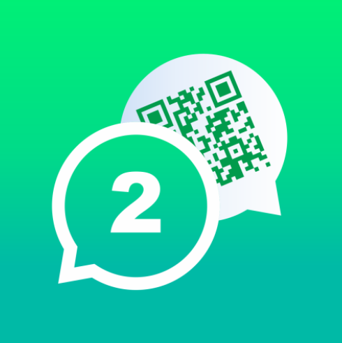 WhatsApp Clone